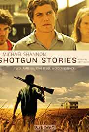 shotgun-stories-31084.jpg_Thriller, Drama_2007
