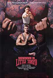 showdown-in-little-tokyo-13787.jpg_Crime, Thriller, Comedy, Action_1991