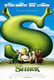 shrek-10587.jpg_Fantasy, Comedy, Adventure, Animation, Family_2001