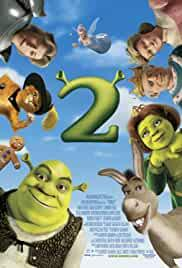 shrek-2-10588.jpg_Comedy, Adventure, Animation, Family, Romance, Fantasy_2004