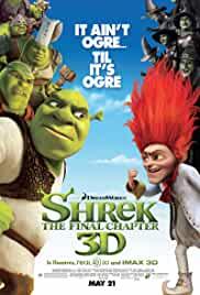 shrek-forever-after-10590.jpg_Animation, Family, Fantasy, Adventure, Comedy_2010