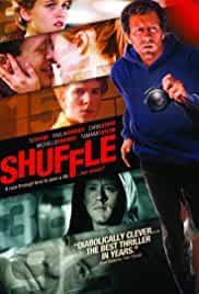 shuffle-15230.jpg_Romance, Mystery, Drama, Fantasy_2011
