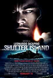 shutter-island-4843.jpg_Thriller, Mystery_2010