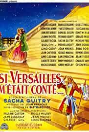 si-versailles-mtait-cont-19129.jpg_History, Comedy, Drama_1954