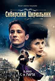 sibirskiy-tsiryulnik-22618.jpg_Comedy, Romance, Drama, History_1998
