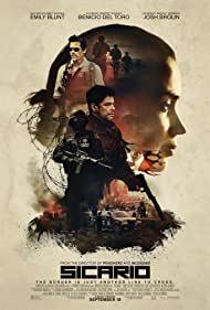 sicario-4645.jpg_Mystery, Drama, Action, Thriller, Crime_2015