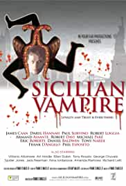 sicilian-vampire-10708.jpg_Drama, Thriller, Crime, Horror_2015