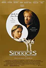 sidekicks-13166.jpg_Action, Comedy, Drama, Adventure_1992