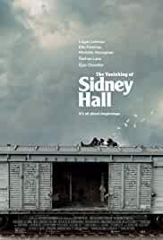sidney-hall-11947.jpg_Drama, Mystery_2017