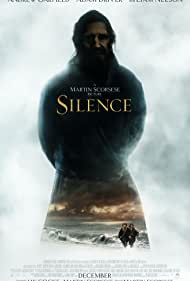 silence-7664.jpg_Adventure, History, Drama_2016