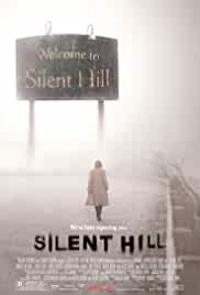 silent-hill-32550.jpg_Mystery, Adventure, Horror_2006