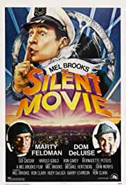 silent-movie-8839.jpg_Comedy_1976