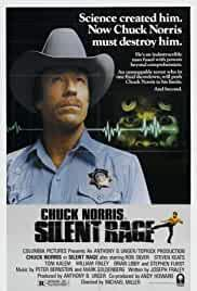 silent-rage-13173.jpg_Action, Crime, Horror, Thriller, Sci-Fi_1982