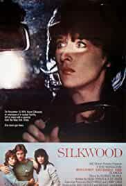 silkwood-7603.jpg_Thriller, History, Biography, Drama_1983