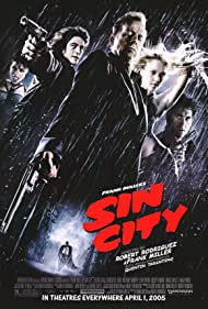 sin-city-473.jpg_Crime, Thriller_2005