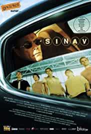 sinav-16470.jpg_Comedy, Drama_2006