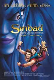 sinbad-legend-of-the-seven-seas-3253.jpg_Comedy, Fantasy, Animation, Family, Adventure, Romance, Drama_2003