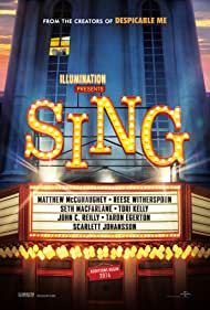 sing-6770.jpg_Musical, Family, Comedy, Animation, Music_2016