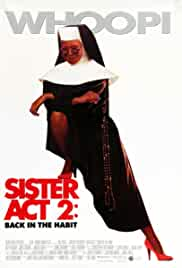 sister-act-2-back-in-the-habit-16515.jpg_Comedy, Music, Family_1993