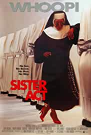 sister-act-21267.jpg_Comedy, Family, Crime, Music_1992