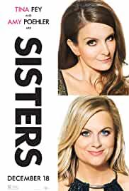 sisters-2108.jpg_Comedy_2015