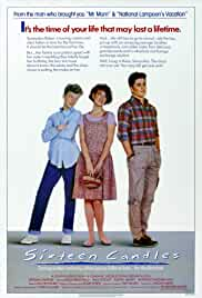 sixteen-candles-16923.jpg_Comedy, Romance_1984