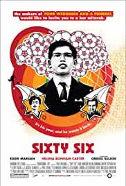 sixty-six-27445.jpg_Biography, Comedy, Drama_2006
