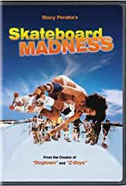 skateboard-madness-33505.jpg_Documentary, Comedy, Sport_1980