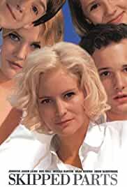 skipped-parts-8708.jpg_Comedy, Romance, Drama_2000