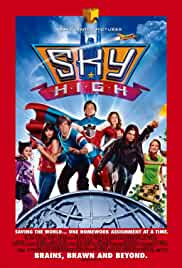 sky-high-7980.jpg_Family, Comedy, Sci-Fi, Adventure_2005