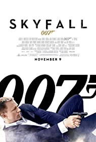 skyfall-2249.jpg_Action, Thriller, Adventure_2012