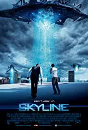 skyline-14196.jpg_Sci-Fi, Action, Thriller_2010