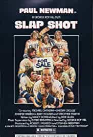 slap-shot-19306.jpg_Comedy, Sport, Drama_1977