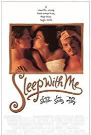 sleep-with-me-19515.jpg_Drama, Comedy_1994