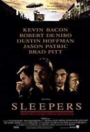 sleepers-3234.jpg_Drama, Crime, Thriller_1996