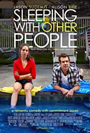 sleeping-with-other-people-556.jpg_Drama, Comedy, Romance_2015