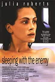 sleeping-with-the-enemy-11629.jpg_Thriller, Drama_1991