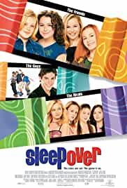 sleepover-2055.jpg_Romance, Comedy_2004