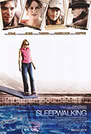 sleepwalking-8336.jpg_Drama_2008