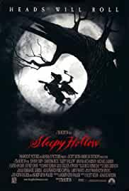 sleepy-hollow-1458.jpg_Fantasy, Horror, Mystery_1999
