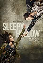 sleepy-hollow-27071.jpg_Thriller, Adventure, Mystery, Fantasy, Drama_2013