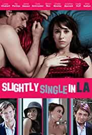 slightly-single-in-la-11864.jpg_Romance, Comedy_2013