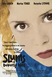 slums-of-beverly-hills-6325.jpg_Comedy, Drama_1998