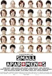 small-apartments-19595.jpg_Comedy, Drama, Crime_2012