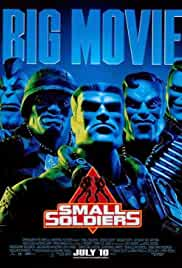 small-soldiers-6000.jpg_Sci-Fi, Comedy, Action, Adventure, Family_1998