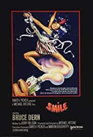 smile-18444.jpg_Comedy_1975
