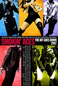 smokin-aces-5029.jpg_Crime, Drama, Action, Thriller_2006