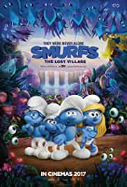 smurfs-the-lost-village-9309.jpg_Animation, Comedy, Adventure, Family, Fantasy_2017