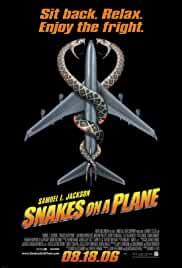snakes-on-a-plane-14709.jpg_Thriller, Adventure, Crime, Action, Drama_2006