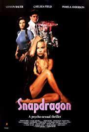 snapdragon-19260.jpg_Thriller, Mystery_1993